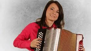Graciela Ceballos