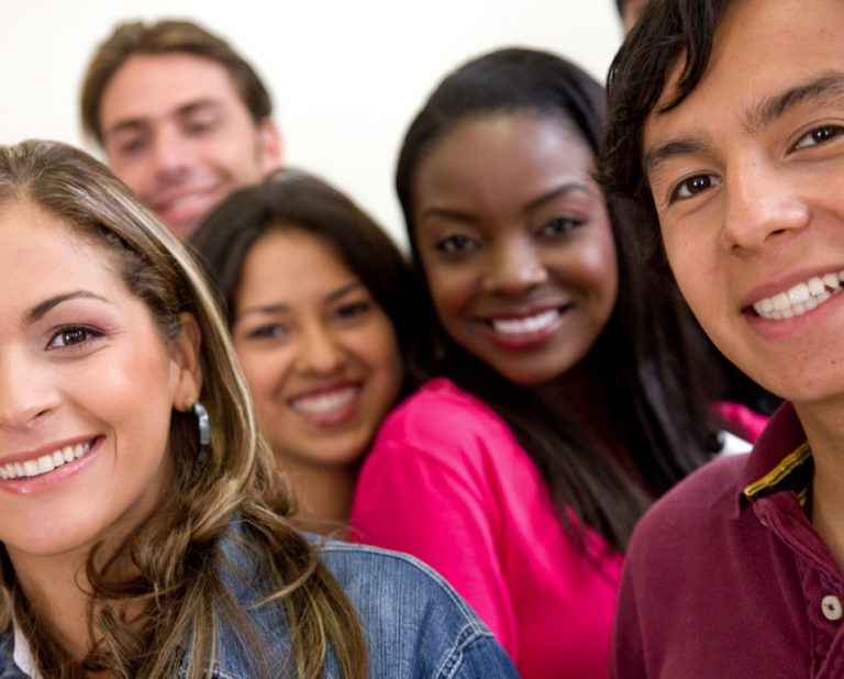 La interculturalidad, un reto al modelo educativo del siglo XXI