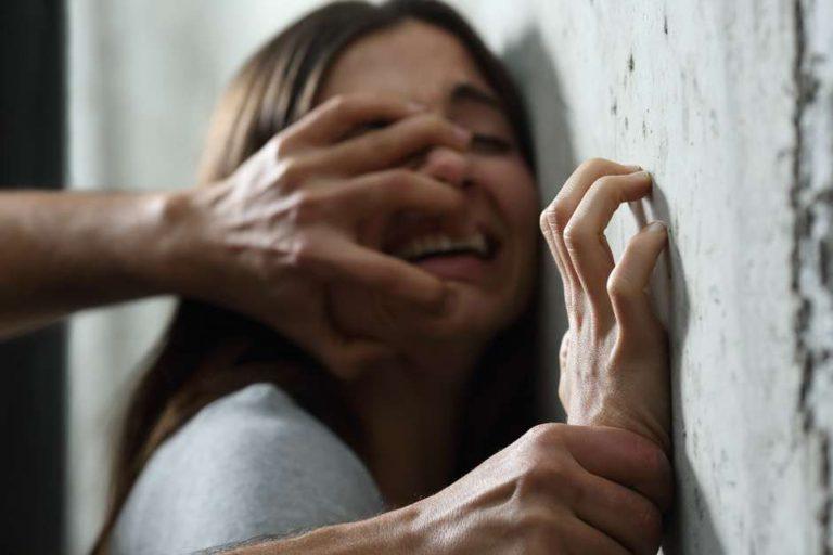 En Cesar: 305 menores víctimas de abuso sexual en 2020