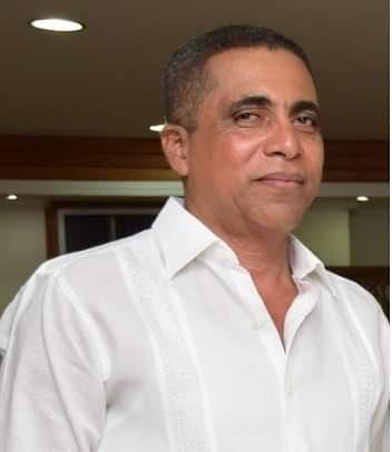 Exgerente del hospital Rosario Pumarejo fue asesinado