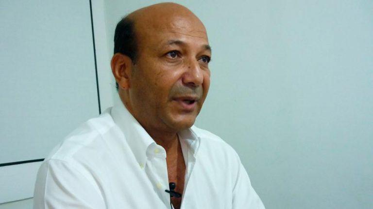 Secuestran al dirigente ganadero, José Ramón Molina, en zona rural de La Guajira