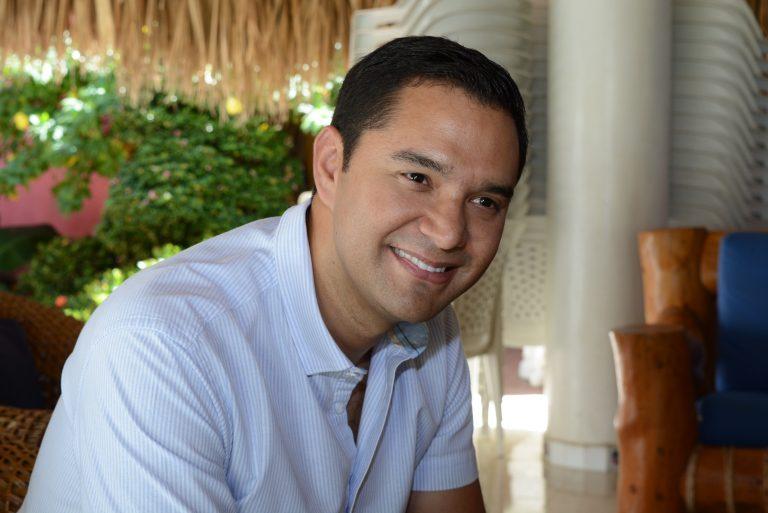 Inseguridad y movilidad, retos para el alcalde electo Mello Castro