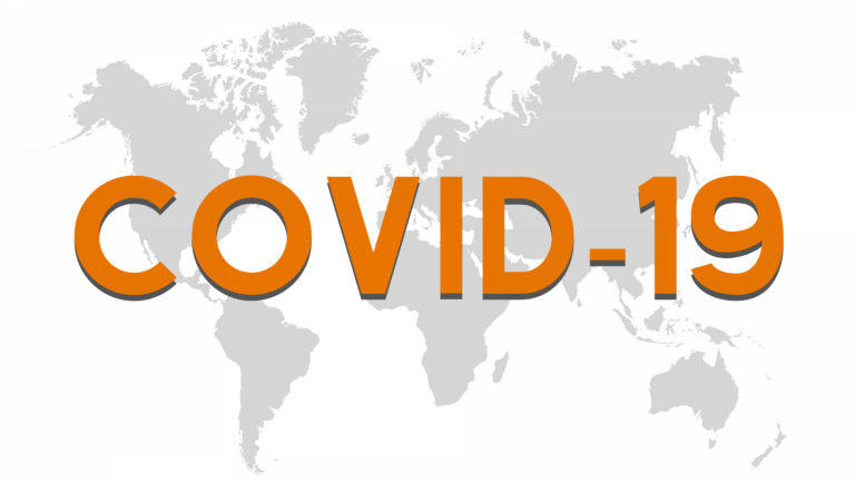 Covid – 19 en el Cesar: se notificaron 246 casos nuevos