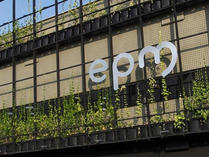 Empalme entre Electricaribe y EPM «va por buen camino»