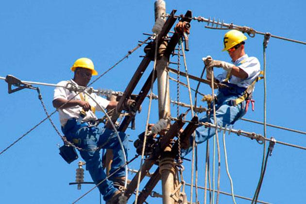 Otra vez: Electricaribe anuncia suspensión del servicio este domingo