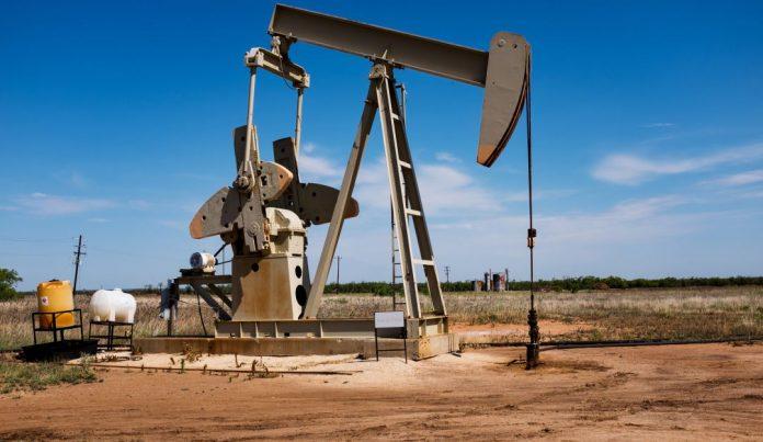 No habrá fracking