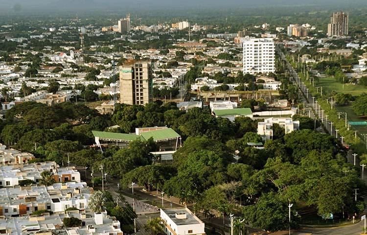 El liderazgo político del Caribe, según Adolfo Meisel Roca