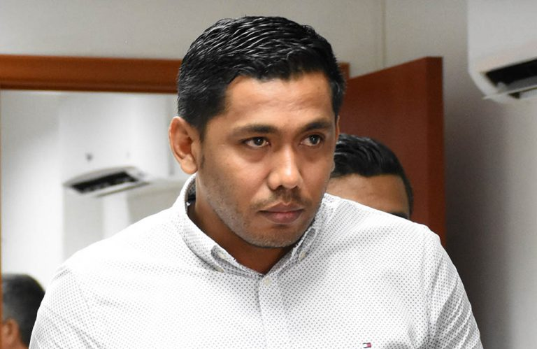 Exsecretario General de Valledupar fue sancionado por la Procuraduría de la Nación
