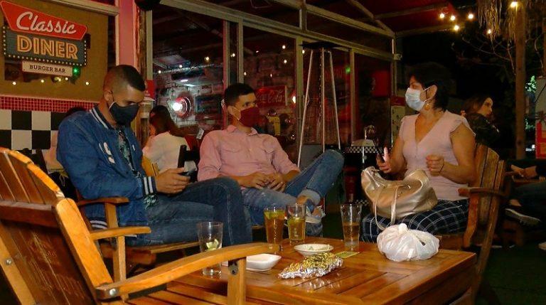 Asobares pide extender por dos horas horarios de atención en Valledupar