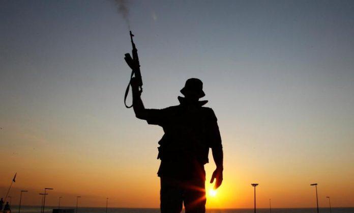 ONU Pedirá un alto al fuego mundial