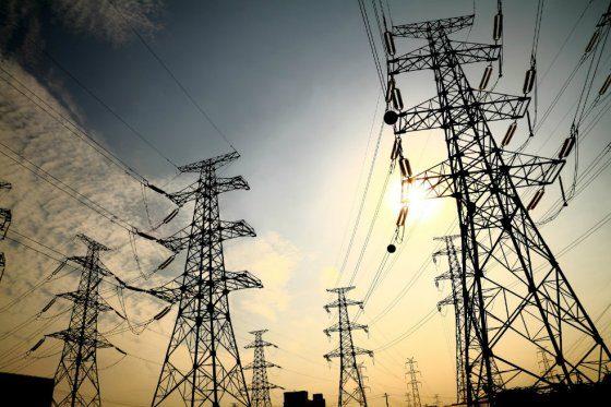 EPM asumirá el servicio de energía en el Cesar a partir del 1 de octubre
