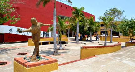 UniGuajira