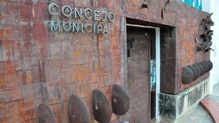 El Concejo debatirá sobre el estado actual de la infraestructura y obras públicas de Valledupar