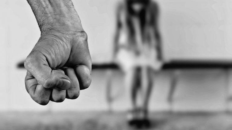 En Valledupar, la violencia de género intrafamiliar se dispara en menores de edad