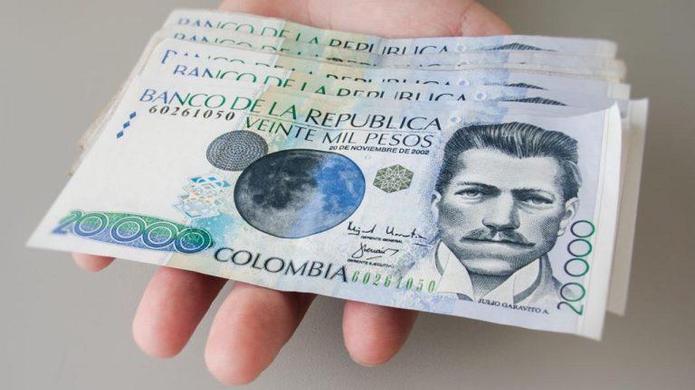 Contraloría detectó seis hallazgos fiscales por $33.367 millones en proyectos de regalías en Cesar