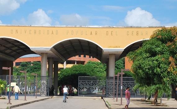 Comisión de la Verdad conocerá impacto del conflicto armado en universidades el Caribe