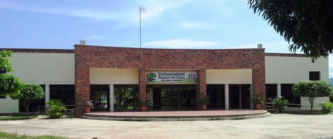 UPC sede Aguachica realizará novena jornada de emprendimiento y desarrollo social