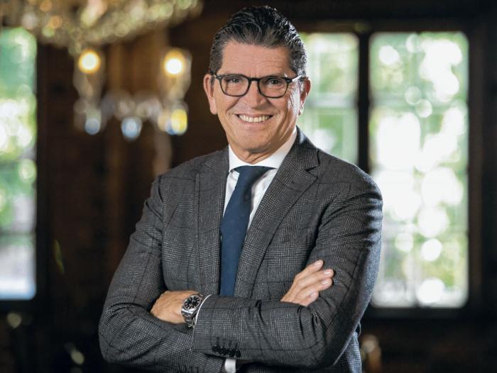 Antonio Celia Aparicio
