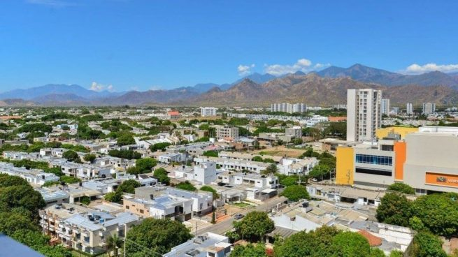 Sector hotelero de Valledupar señala que todavía tiene disponibilidad para el Festival Vallenato