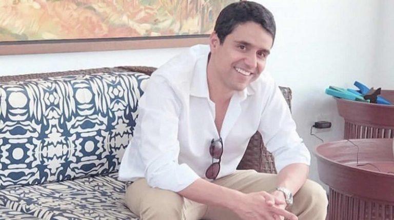 Vallenato fue escogido como nuevo contralor Distrital de Barranquilla