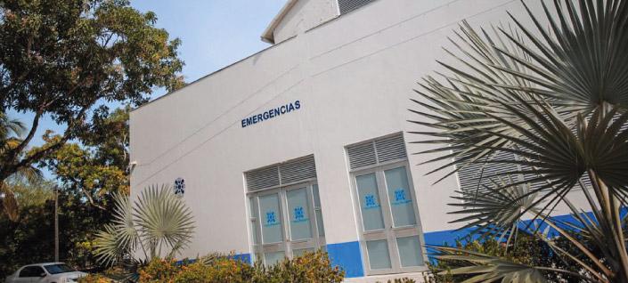 Minsalud asignó recursos a 127 hospitales