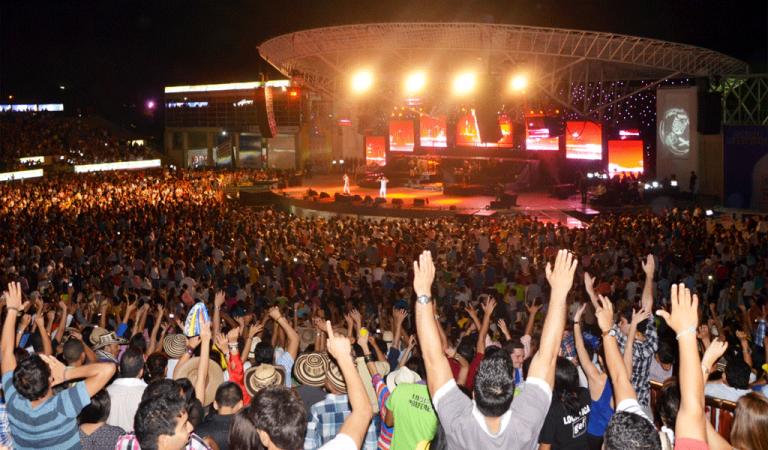 Así van los primeros inscritos para el Festival Vallenato 2021