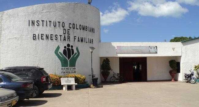 Gestionan pruebas COVID- 19 para beneficiarios de Centro de Recuperación Nutricional en Manaure