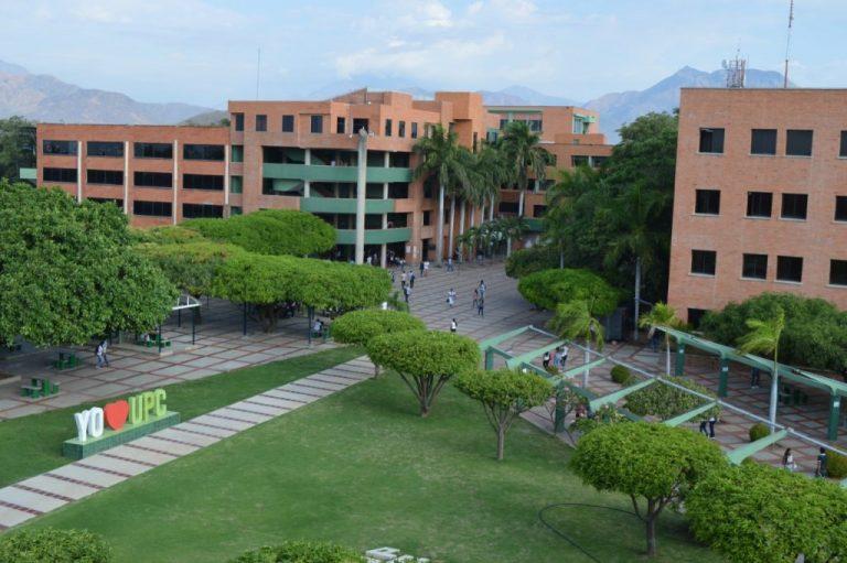 UPC: el drama de los profesores para permanecer en la institución