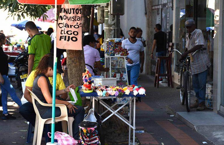 Jóvenes, pobreza y protesta social: análisis y propuestas para superarla