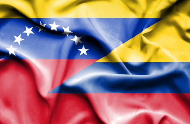 La Venezuela que yo conocí, antes de Chávez