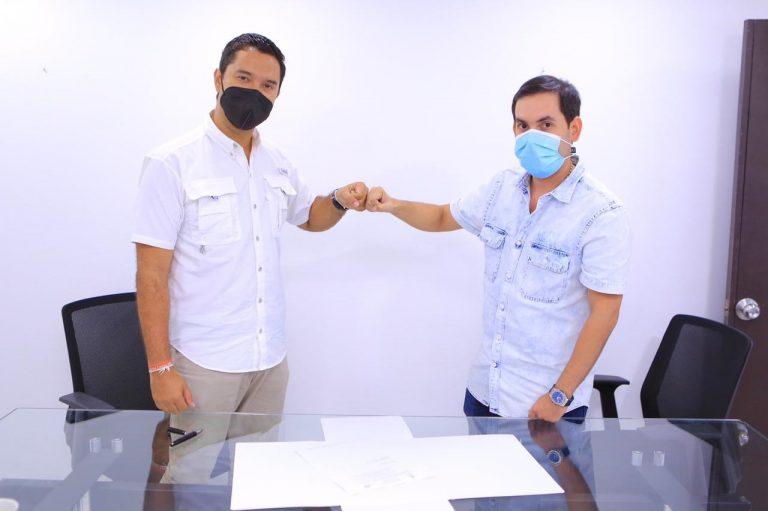 Proyecto de Pagos por Servicios Ambientales una realidad para el Área Metropolitana de Valledupar