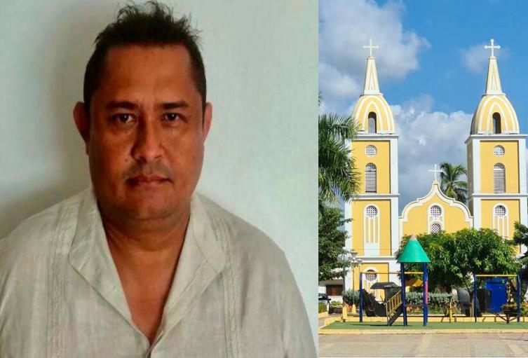 Procuraduría sancionó a exsecretario de Hacienda en Mahates, Bolívar