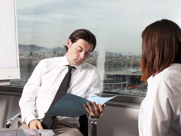 Prácticas profesionales cuentan como experiencia laboral para el sector público