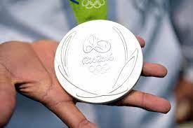 """""""28 medallas""""; Colombia quiere dar sopa y seco en Paralímpicos de Tokio"""