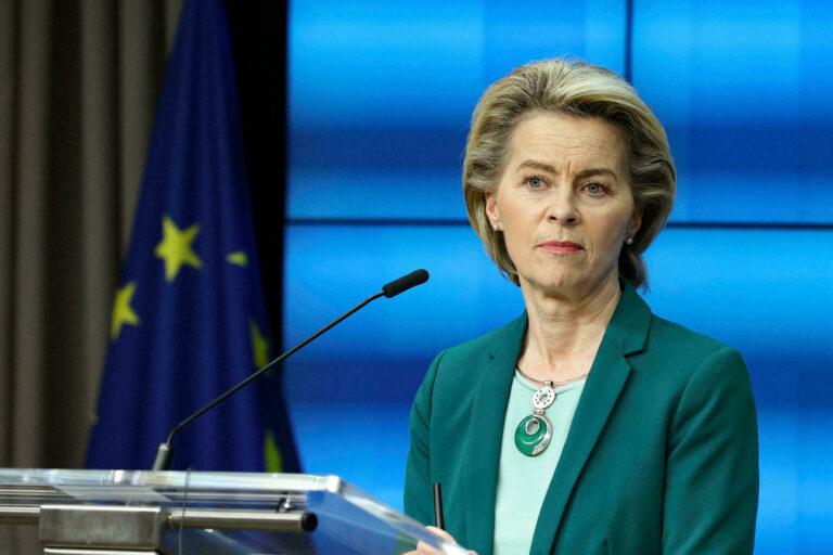 La Unión Europea y AstraZeneca acordaron la entrega de vacunas no distribuidas y pusieron fin a su batalla legal