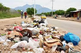 Tribunal Administrativo del Cesar ordenó a Valledupar construir escombrera