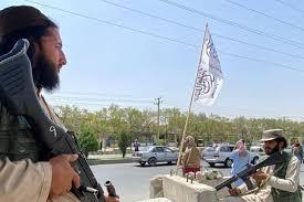 Los talibanes anunciaron que China mantendrá su embajada en Afganistán y que aumentará la ayuda económica