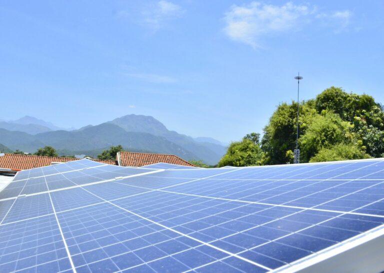 En Valledupar se preparan para proyecto de energía fotovoltaica en Azúcar Buena