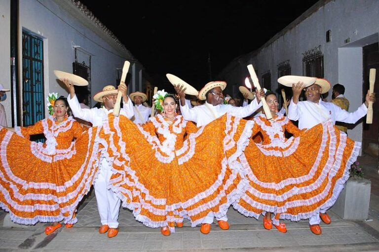 ¡Listo!, el Festival Vallenato tiene ganadores en el concurso de Piloneras